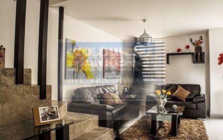 Foto de casa en venta en caada oranje, balcones de la fragua, león, guanajuato, 929283 no 02
