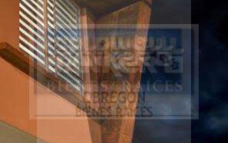 Foto de casa en venta en caada oranje, balcones de la fragua, león, guanajuato, 929283 no 06