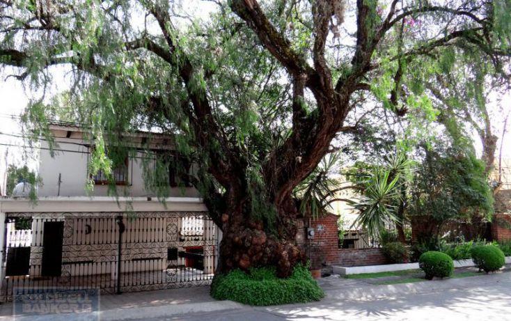 Foto de casa en venta en caadas, club de golf hacienda, atizapán de zaragoza, estado de méxico, 1798971 no 01