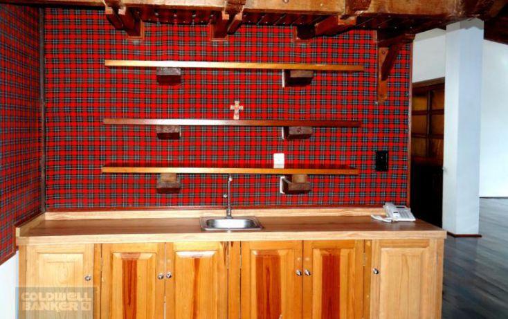 Foto de casa en venta en caadas, club de golf hacienda, atizapán de zaragoza, estado de méxico, 1798971 no 04