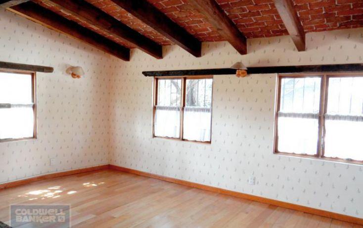 Foto de casa en venta en caadas, club de golf hacienda, atizapán de zaragoza, estado de méxico, 1798971 no 06