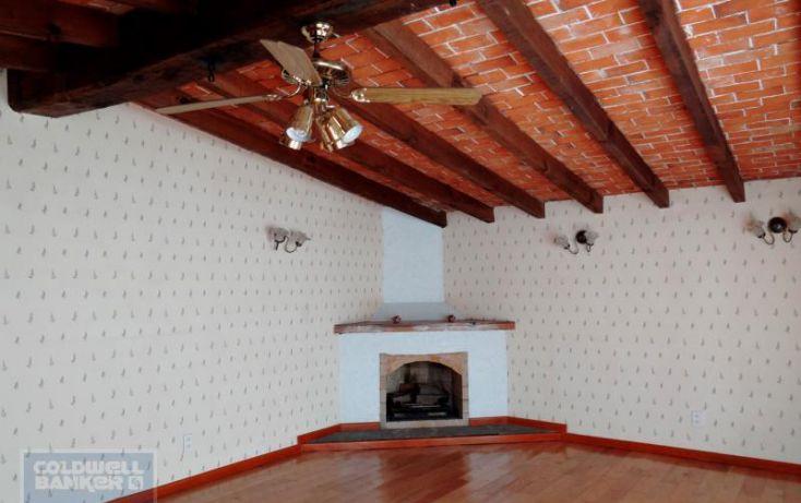 Foto de casa en venta en caadas, club de golf hacienda, atizapán de zaragoza, estado de méxico, 1798971 no 07