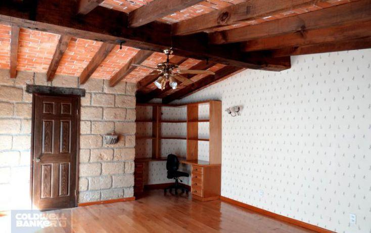 Foto de casa en venta en caadas, club de golf hacienda, atizapán de zaragoza, estado de méxico, 1798971 no 08