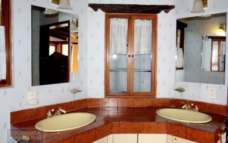 Foto de casa en venta en caadas, club de golf hacienda, atizapán de zaragoza, estado de méxico, 1798971 no 10