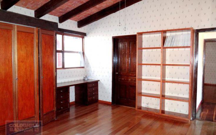 Foto de casa en venta en caadas, club de golf hacienda, atizapán de zaragoza, estado de méxico, 1798971 no 11