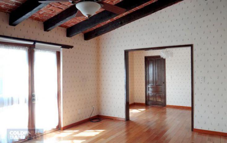Foto de casa en venta en caadas, club de golf hacienda, atizapán de zaragoza, estado de méxico, 1798971 no 12