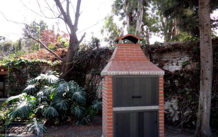 Foto de casa en venta en caadas, club de golf hacienda, atizapán de zaragoza, estado de méxico, 1798971 no 13