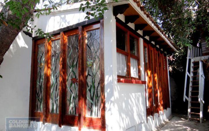 Foto de casa en venta en caadas, club de golf hacienda, atizapán de zaragoza, estado de méxico, 1798971 no 14