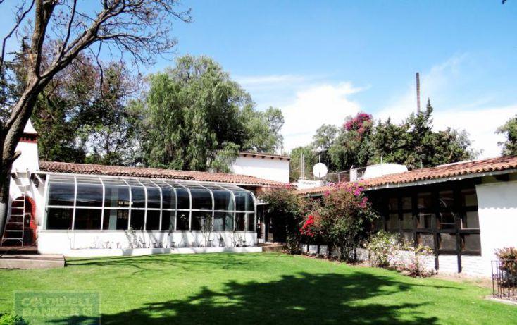 Foto de casa en venta en caadas, club de golf hacienda, atizapán de zaragoza, estado de méxico, 1798971 no 15