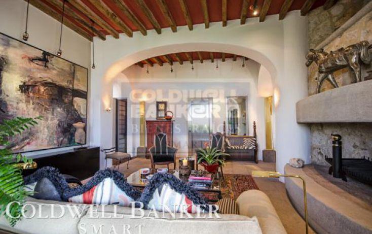 Foto de casa en venta en caadita de los aguacates 02, la cañadita, san miguel de allende, guanajuato, 457430 no 02