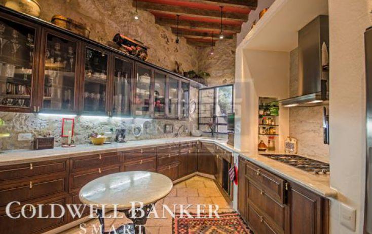 Foto de casa en venta en caadita de los aguacates 02, la cañadita, san miguel de allende, guanajuato, 457430 no 05