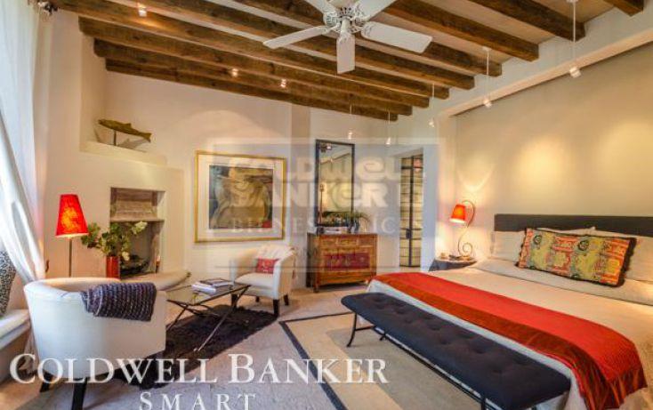 Foto de casa en venta en caadita de los aguacates 02, la cañadita, san miguel de allende, guanajuato, 457430 no 06
