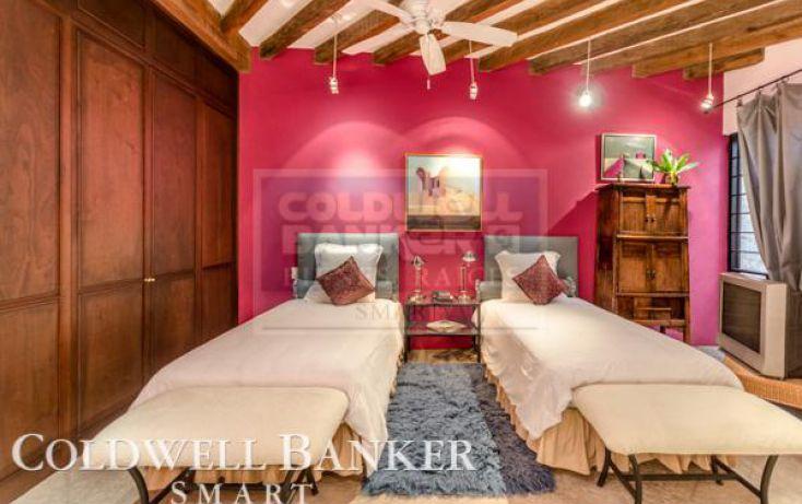 Foto de casa en venta en caadita de los aguacates 02, la cañadita, san miguel de allende, guanajuato, 457430 no 08