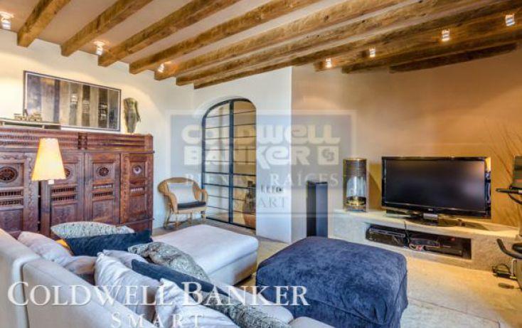 Foto de casa en venta en caadita de los aguacates 02, la cañadita, san miguel de allende, guanajuato, 457430 no 09