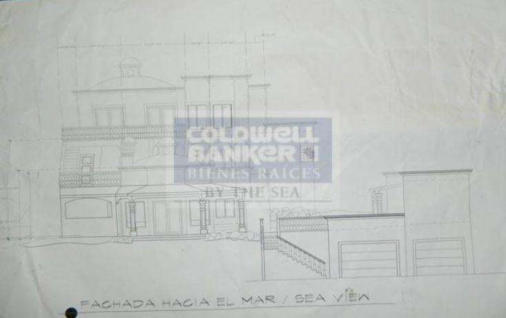 Foto de casa en venta en caballino de mar 27, puerto peñasco centro, puerto peñasco, sonora, 223001 no 02