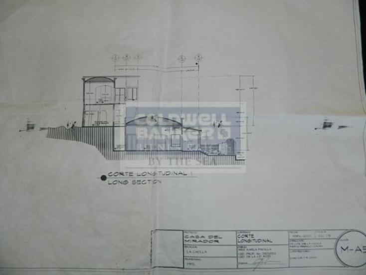 Foto de casa en venta en  27, puerto peñasco centro, puerto peñasco, sonora, 223001 No. 03