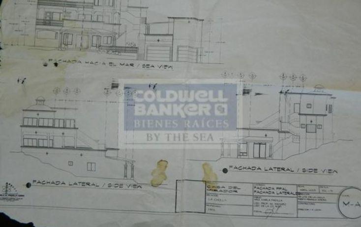 Foto de casa en venta en caballino de mar 27, puerto peñasco centro, puerto peñasco, sonora, 223001 no 04