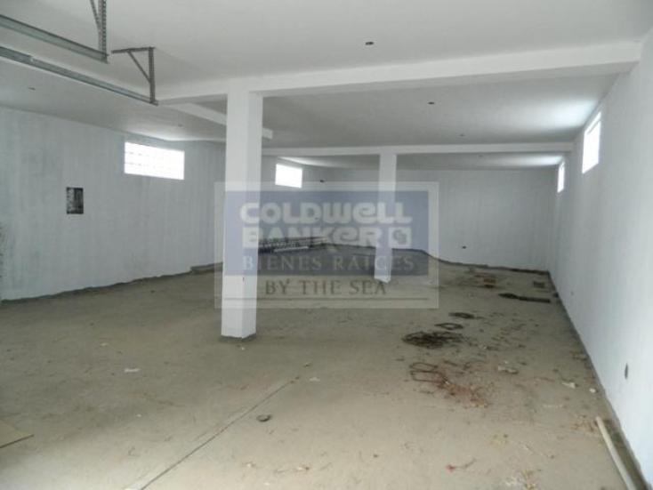 Foto de casa en venta en  27, puerto peñasco centro, puerto peñasco, sonora, 223001 No. 05