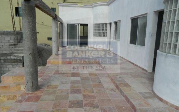 Foto de casa en venta en caballino de mar 27, puerto peñasco centro, puerto peñasco, sonora, 223001 no 06