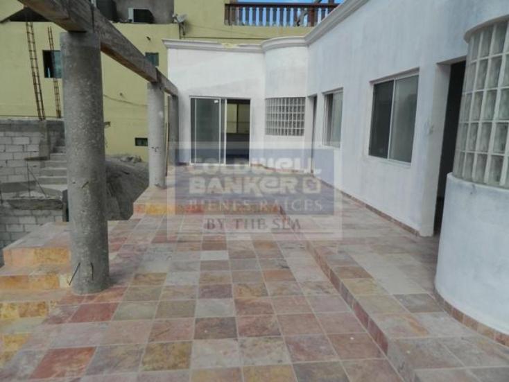 Foto de casa en venta en  27, puerto peñasco centro, puerto peñasco, sonora, 223001 No. 06