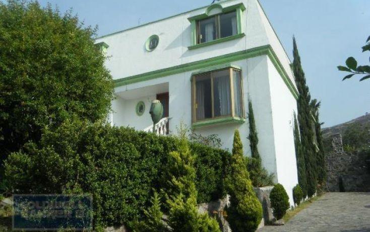 Foto de casa en venta en caballos, lomas de lindavista el copal, tlalnepantla de baz, estado de méxico, 1991888 no 01