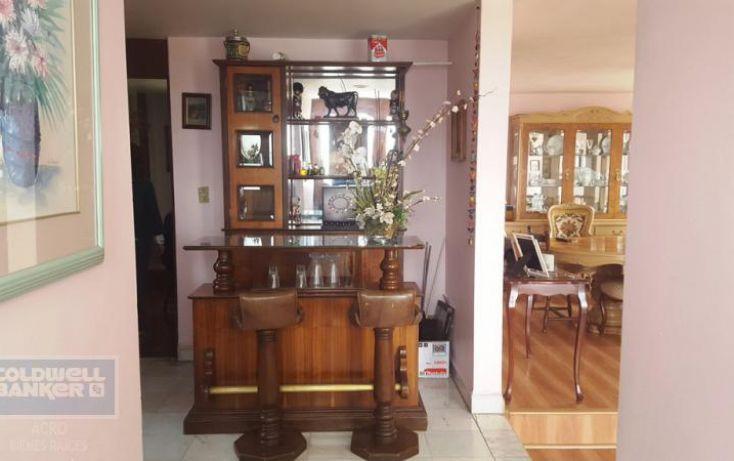 Foto de casa en venta en caballos, lomas de lindavista el copal, tlalnepantla de baz, estado de méxico, 1991888 no 06