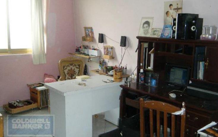 Foto de casa en venta en caballos, lomas de lindavista el copal, tlalnepantla de baz, estado de méxico, 1991888 no 07