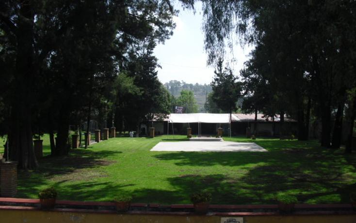 Foto de terreno habitacional en venta en caballos , lomas de lindavista el copal, tlalnepantla de baz, méxico, 2733011 No. 03