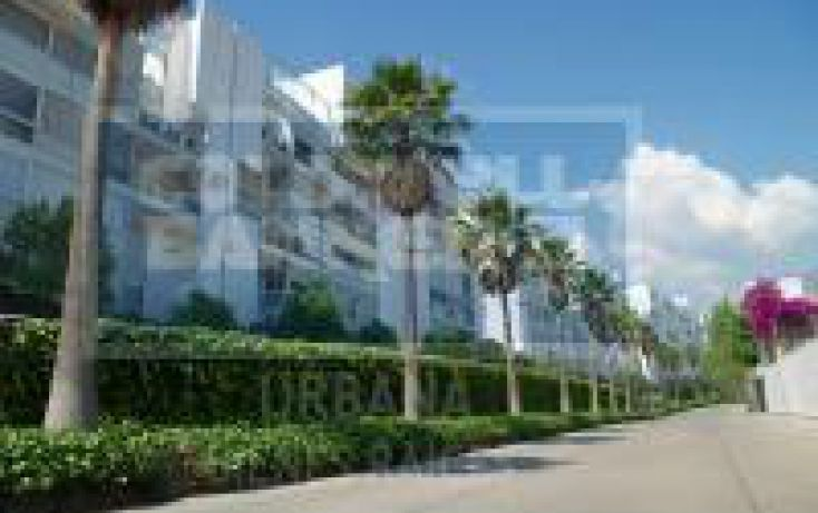 Foto de departamento en venta en cabalto, lomas del pedregal, tlalpan, df, 1659395 no 02