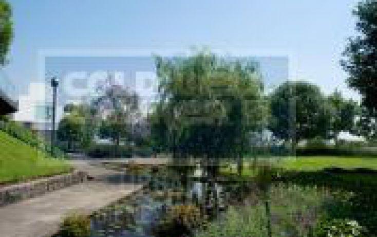 Foto de departamento en venta en cabalto, lomas del pedregal, tlalpan, df, 1659395 no 04