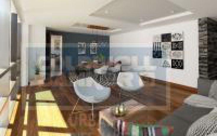 Foto de departamento en venta en cabalto, lomas del pedregal, tlalpan, df, 1659395 no 05