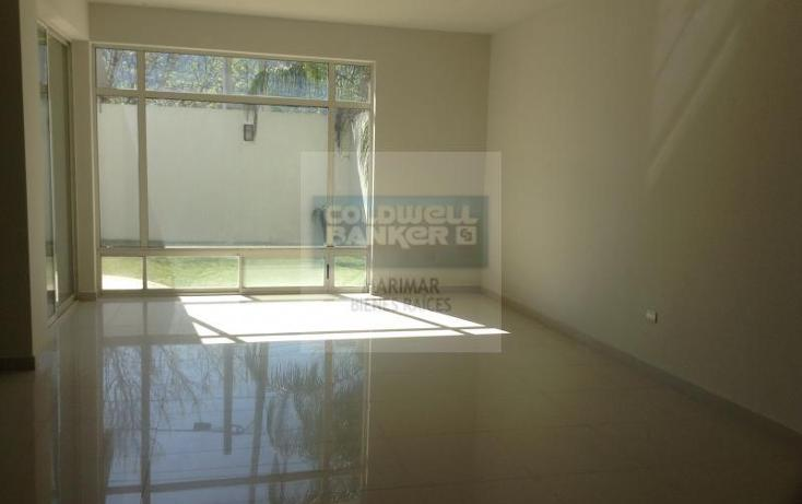 Foto de casa en venta en cabaret , el vergel, monterrey, nuevo león, 764119 No. 03