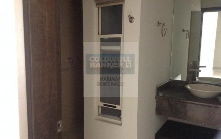 Foto de casa en venta en cabaret , el vergel, monterrey, nuevo león, 764119 No. 04
