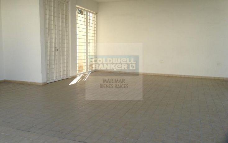 Foto de casa en venta en cabaret, el vergel, monterrey, nuevo león, 764119 no 05
