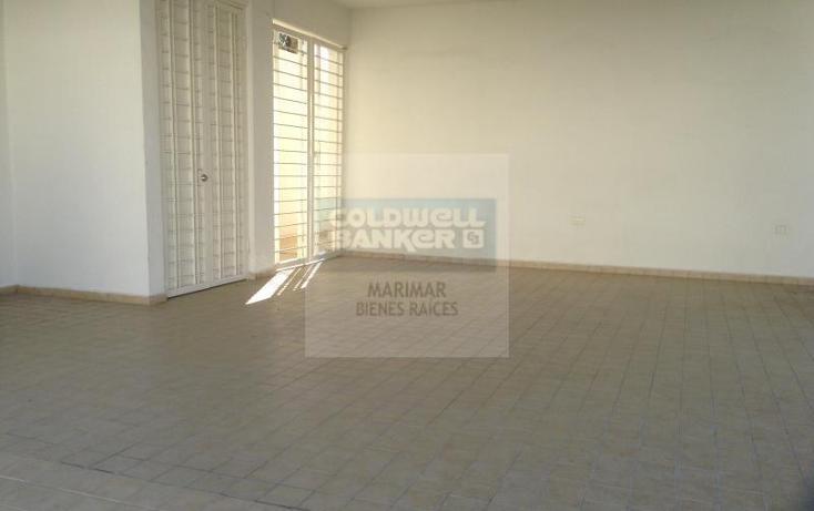 Foto de casa en venta en cabaret , el vergel, monterrey, nuevo león, 764119 No. 05