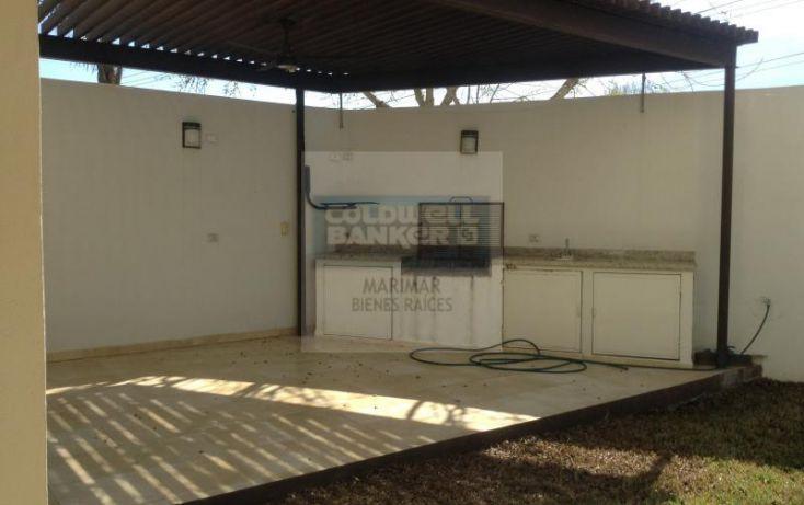 Foto de casa en venta en cabaret, el vergel, monterrey, nuevo león, 764119 no 06