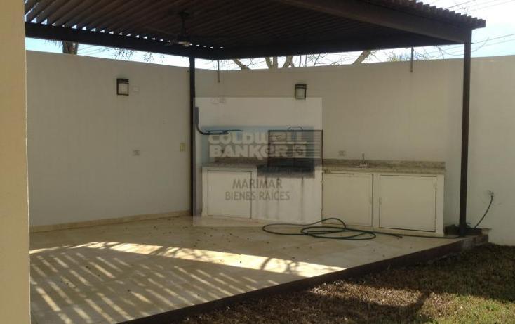 Foto de casa en venta en cabaret , el vergel, monterrey, nuevo león, 764119 No. 06