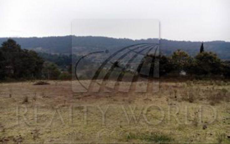 Foto de terreno habitacional en venta en, cabecera de indígenas, donato guerra, estado de méxico, 1688980 no 01