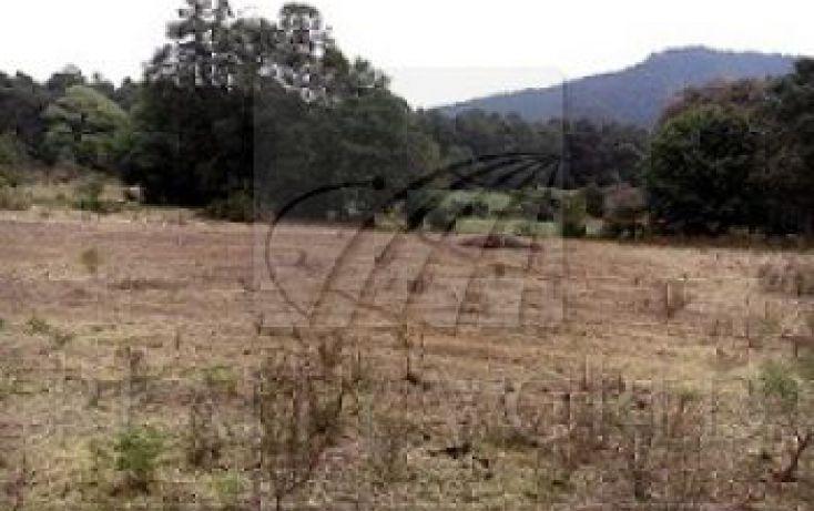 Foto de terreno habitacional en venta en, cabecera de indígenas, donato guerra, estado de méxico, 1688980 no 02