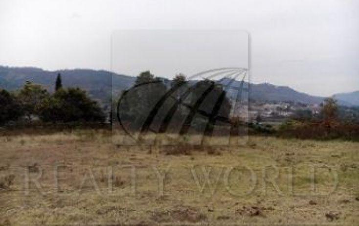 Foto de terreno habitacional en venta en, cabecera de indígenas, donato guerra, estado de méxico, 1688980 no 04