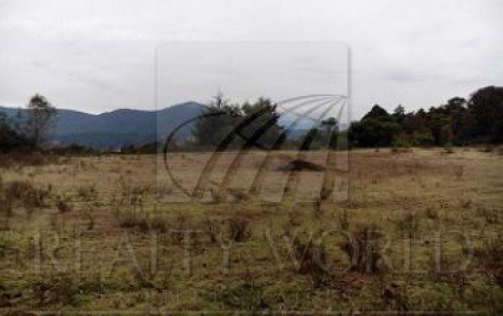 Foto de terreno habitacional en venta en, cabecera de indígenas, donato guerra, estado de méxico, 1688980 no 05