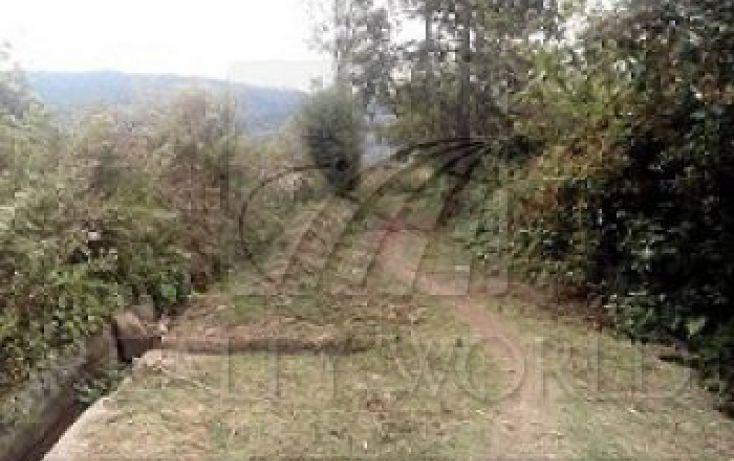 Foto de terreno habitacional en venta en, cabecera de indígenas, donato guerra, estado de méxico, 1688980 no 07