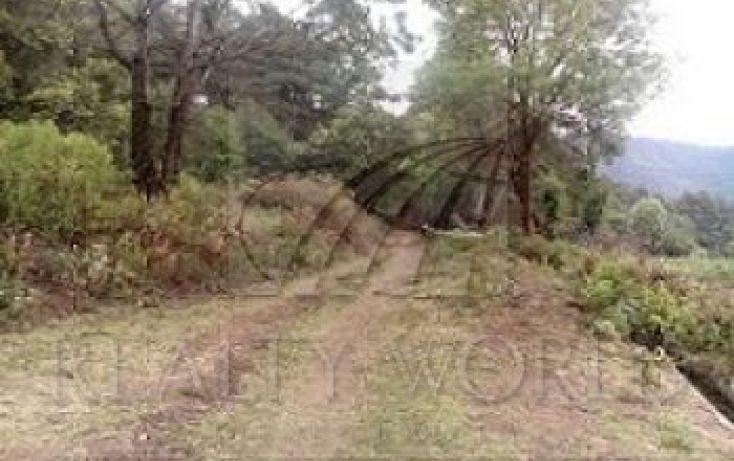 Foto de terreno habitacional en venta en, cabecera de indígenas, donato guerra, estado de méxico, 1688980 no 09