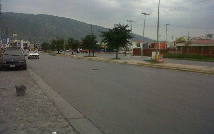 Foto de local en renta en cabezada, barrio antiguo cd solidaridad, monterrey, nuevo león, 1402713 no 09
