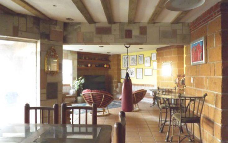 Foto de casa en venta en cabezon, club de golf hacienda, atizapán de zaragoza, estado de méxico, 1587778 no 05