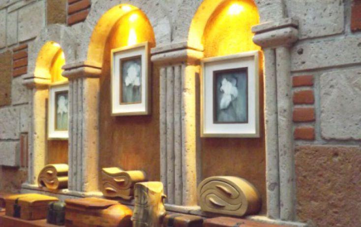 Foto de casa en venta en cabezon, club de golf hacienda, atizapán de zaragoza, estado de méxico, 1587778 no 06