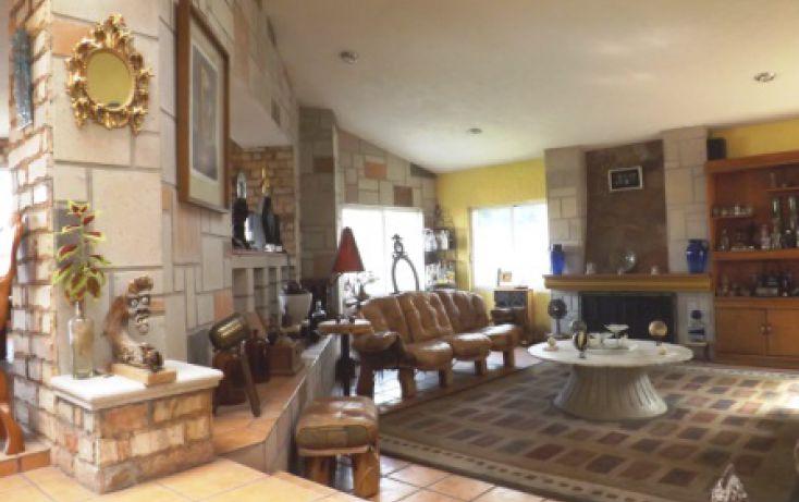 Foto de casa en venta en cabezon, club de golf hacienda, atizapán de zaragoza, estado de méxico, 1587778 no 08