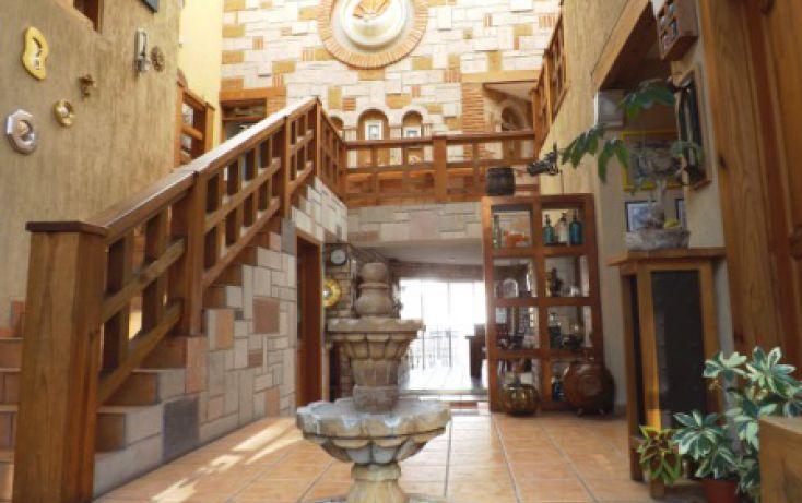 Foto de casa en venta en cabezon, club de golf hacienda, atizapán de zaragoza, estado de méxico, 1587778 no 11