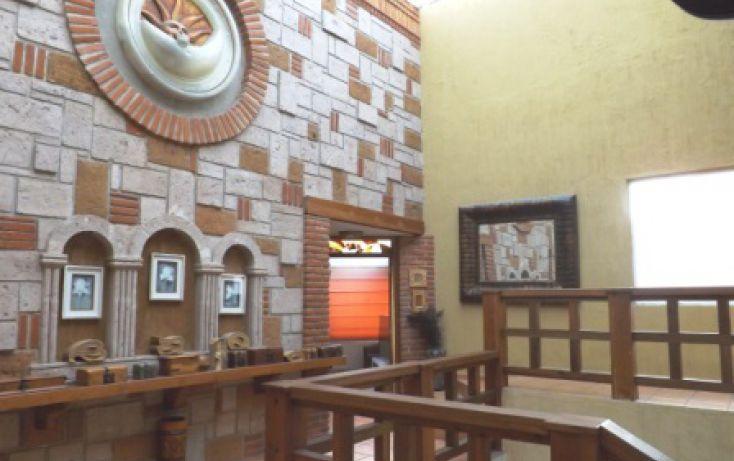 Foto de casa en venta en cabezon, club de golf hacienda, atizapán de zaragoza, estado de méxico, 1587778 no 17