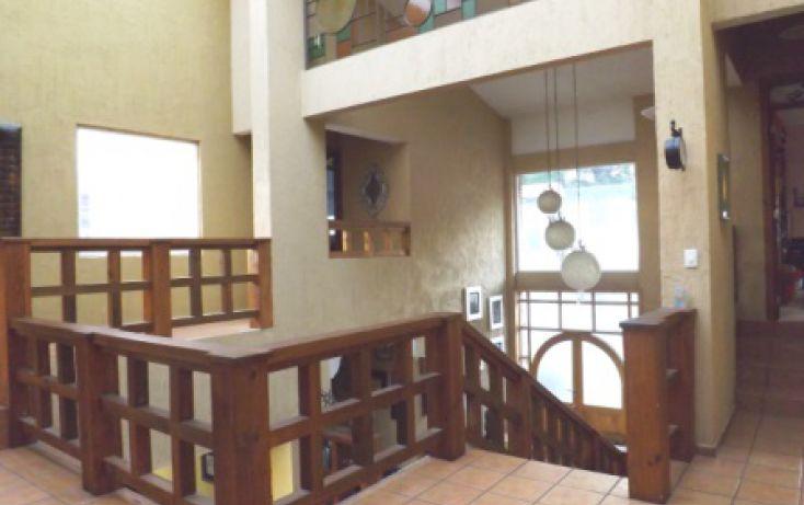 Foto de casa en venta en cabezon, club de golf hacienda, atizapán de zaragoza, estado de méxico, 1587778 no 18